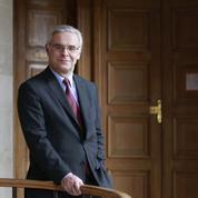 Charles Jaigu : «Au rapport, Messieurs les parlementaires»