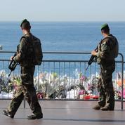 Attentat de Nice : une information judiciaire ouverte sur la sécurité