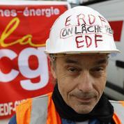 Fessenheim : pression maximale avant le vote sur la fermeture de la centrale
