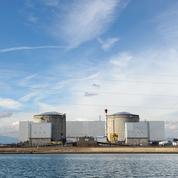 Et si EDF pouvait encore empêcher la fermeture de Fessenheim?