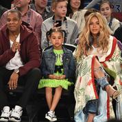 Beyoncé fête son anniversaire de mariage avec une vidéo dédiée à ses fans