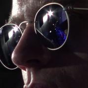 Arthur Meurant, à la découverte du Youtuber masqué