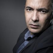 Algérie, colonisation, islamisme : les vérités de Kamel Daoud