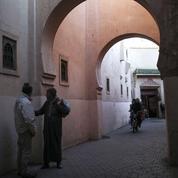 Disparition des juifs et des chrétiens en terre d'islam : le noeud gordien
