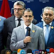 Après six mois, le Maroc a son gouvernement