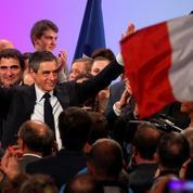 « François Fillon, tenez bon !» : la lettre d'un Israëlien francophile à la France