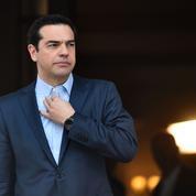 Grèce: ultime bras de fer avec les créanciers