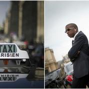 Comment les taxis ont réagi à l'offensive d'Uber