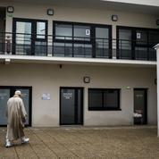 Radicalisation : une note décrit l'infiltration des salafistes dans les quartiers