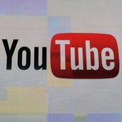YouTube coupe la publicité à ses nouveaux utilisateurs