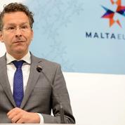 La Grèce et ses créanciers proches d'un accord pour débloquer de l'argent frais