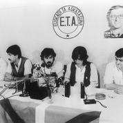 Pays basque: les autorités françaises très sceptiques sur le processus de désarmement de l'ETA