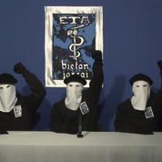 En Espagne s'ouvre un nouveau conflit avec ETA : la bataille du récit historique