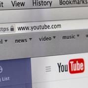 YouTube prend des mesures pour rassurer les annonceurs