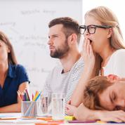 Aux États-Unis, le syndrome du jeune diplômé trop qualifié