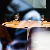 Restaurant : Orties ne manque pas de piquant