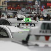 Les nouvelles règles pour devenir Taxis ou VTC