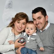 Angoulême: blanchis des soupçons de maltraitances, des parents retrouvent leur bébé