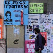 Pays basque : ETA enclenche son «désarmement total»