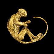 Damien Hirst: l'art du grand spectacle