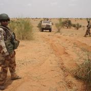 «Stabiliser le Sahel: une mission d'urgence pour le prochain président»