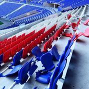 Dégradations au Parc OL : Lyon menace d'attaquer le PSG en justice