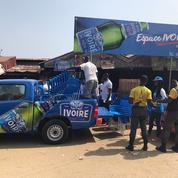 Les monopoles africains de la bière menacés