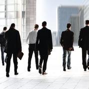 La France veut-elle vraiment retrouver le plein-emploi?
