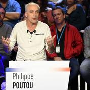 Gilles-William Goldnadel : «En finir avec l'indulgence attendrie envers l'extrême gauche»