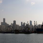 Beyrouth, plusieurs associations se mobilisent pour sauver son patrimoine