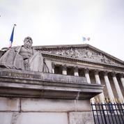 La loi sur le non-cumul provoque un big bang à l'Assemblée nationale