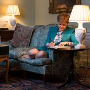 Nicola Sturgeon, la douche écossaise du Brexit