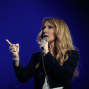 Céline Dion abandonnée par son manager