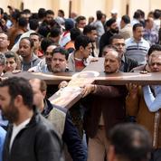 Patrick Karam : «Les Chrétiens d'Orient sont en sursis»