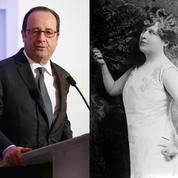 Hollande publie un manuel pratique des mensonges statistiques