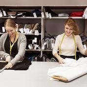 Les secrets de H&M pour doper sa créativité