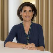 Sophie Boissard, Korian: «Nos établissements sont le coeur de l'entreprise»