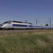 Pourquoi le TGV est-il si cher ?
