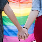 La Tchétchénie soupçonnée d'enfermer des homosexuels