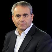 Grande-Synthe: «L'humanitaire a été dévoyé par les mafias»