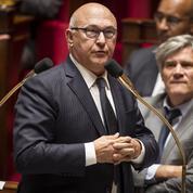 Guillaume Tabard : «Les socialistes et les affres de l'après-présidentielle»