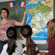 La Sarre, cette région allemande où tous les enfants devront apprendre le français
