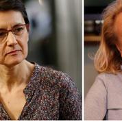 Une chef d'entreprise demande que Nathalie Arthaud n'enseigne plus l'économie