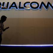 Qualcomm accuse Apple de mensonge dans son action en justice