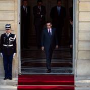 Sur les listes électorales, Fillon est toujours domicilié à Matignon
