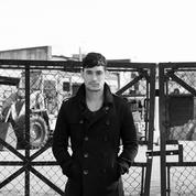 Le DJ condamné en Tunisie annule une date en France de peur d'être extradé
