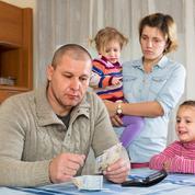 Les familles françaises sont les plus imposées de tous les pays de l'OCDE