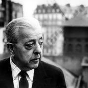 Sur les traces de Jacques Prévert à Paris