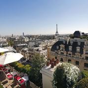 Les 10 pop-up stores mode et art de vivre du printemps à Paris