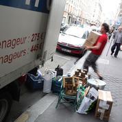 Présidentielle : 20% des Français prêts à s'expatrier si le résultat ne leur convenait pas